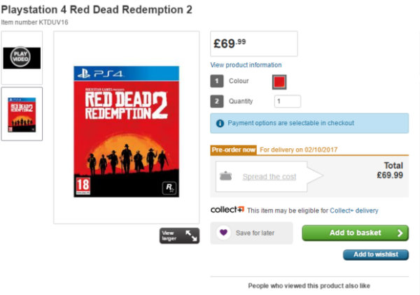 red-dead-redemption-2-release-date-620x436-w600