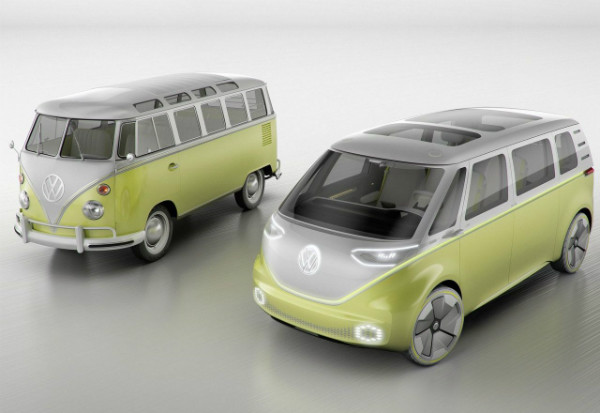 volkswagen-id_buzz_concept-2