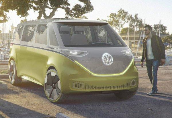 volkswagen-id_buzz_concept-2017-1280-06