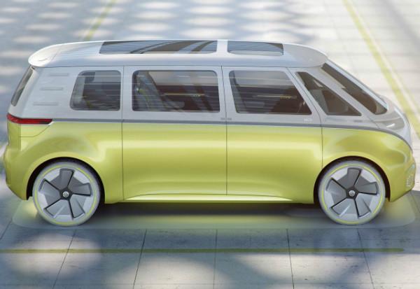 volkswagen-id_buzz_concept-2017-1280-07