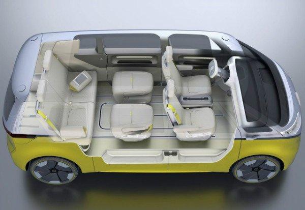 volkswagen-id_buzz_concept-2017-1280-1b