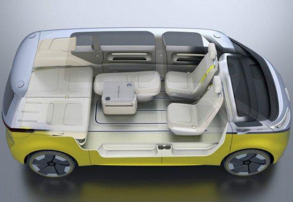 volkswagen-id_buzz_concept-2017-1280-1f