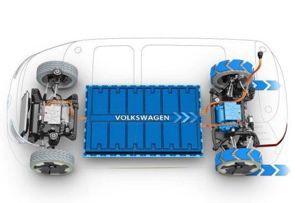volkswagen-id_buzz_concept-2017-1280-24