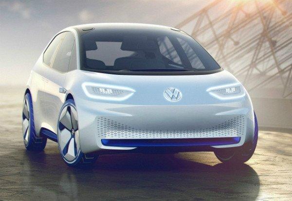 volkswagen-id_concept-2016-1280-02
