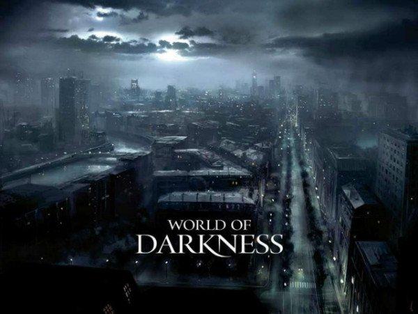 world-of-darkness-w600