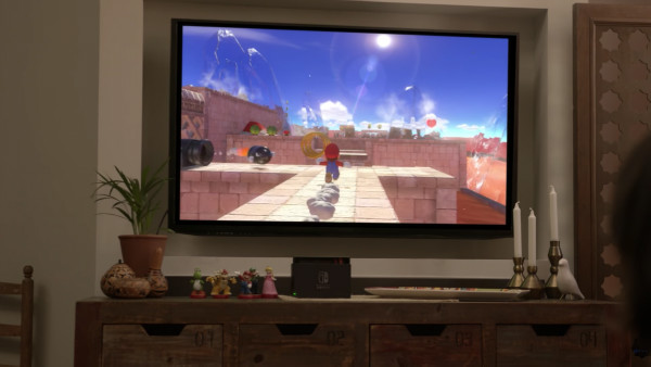a-new-mario-game-in-the-same-vein-as-super-mario-64-is-said-to-launch-with-switch-jpg-w600