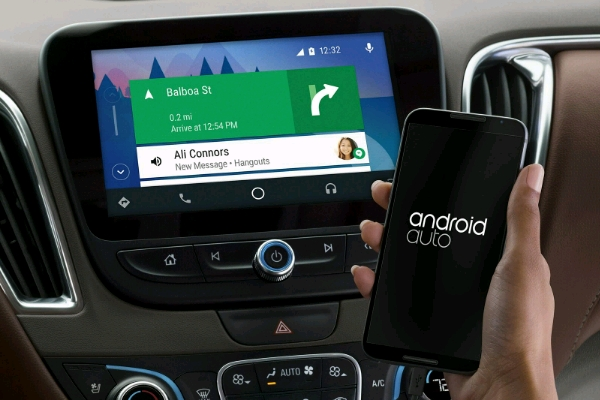 android-auto-chevy_crop_600x400