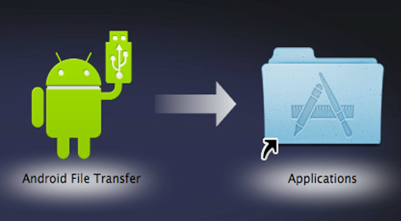 android-file-transfer-w600