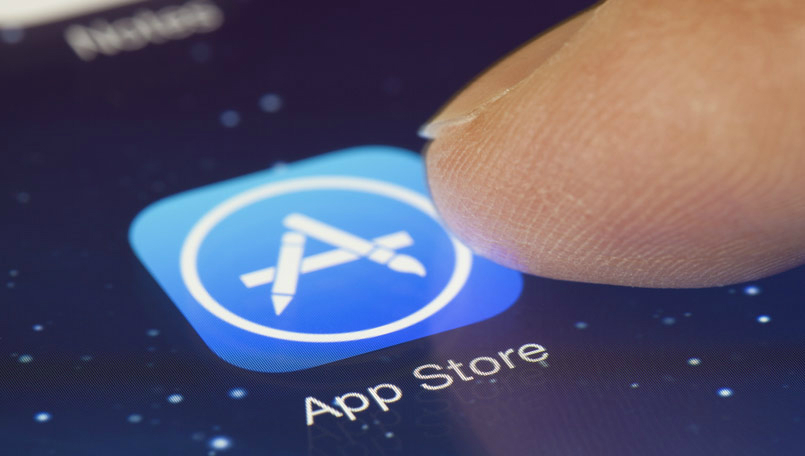 apple-app-store-stock-image-w1000