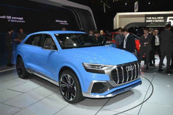 audi-q8-concept-s-bombay-blue-paint-brightens-detroit-114472_1