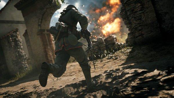 battlefield-1-15-w600