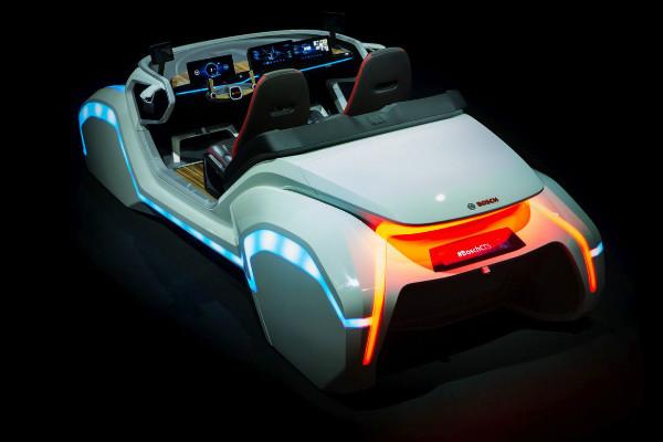 bosch-concept-car-2