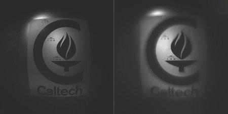 caltech-flat-silicon-lens-1