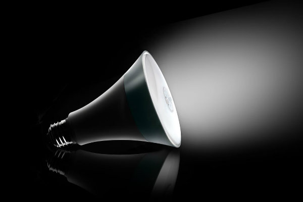 dark_bulb2_fin-0-w600