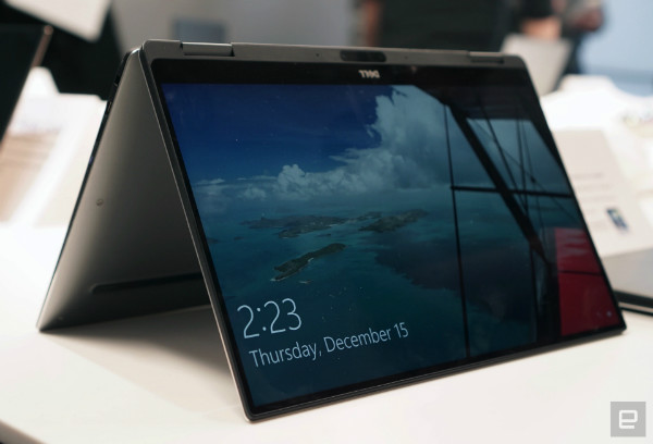 dell-xps-13-2in1-4
