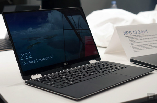 dell-xps-13-2in1-5