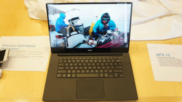 dell-xps-15-2017-640x359-w600