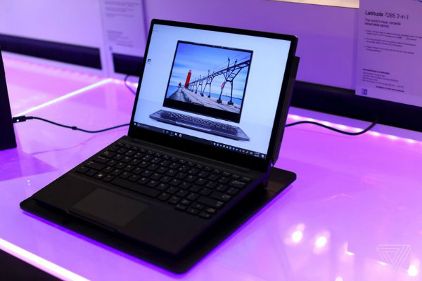 dell_latittude_7285_wireless_charging_laptop_ces_2017_2-w600