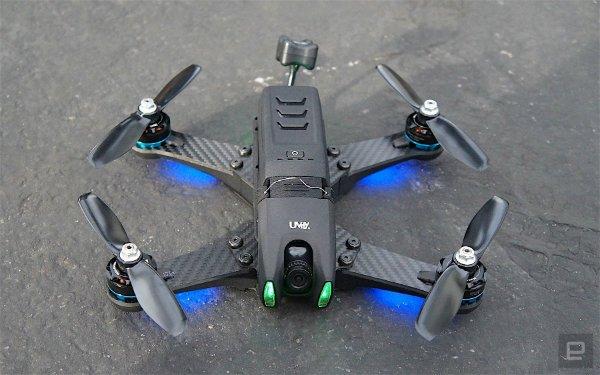 dracodronejt_1800-w600