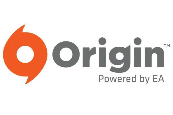 ea-origin-w600