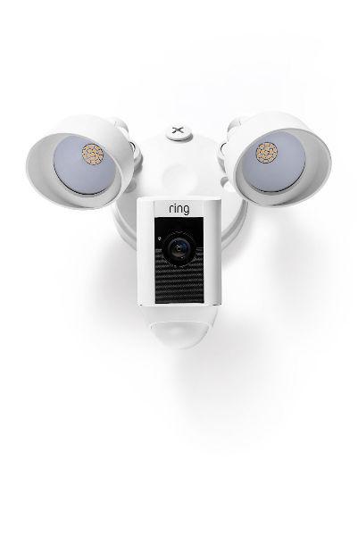 floodlightcam-1
