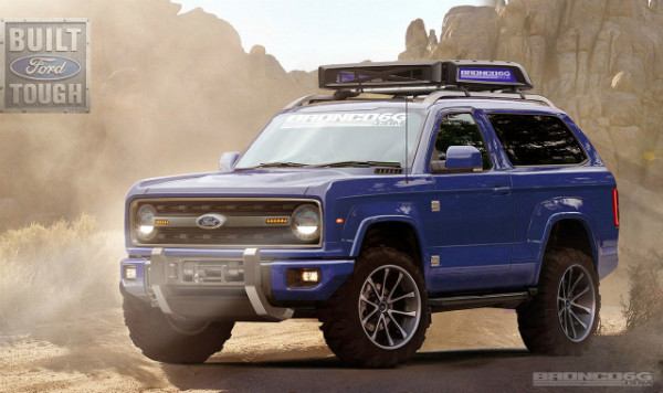 ford-bronco-expected-to-get-aluminum-construction_2
