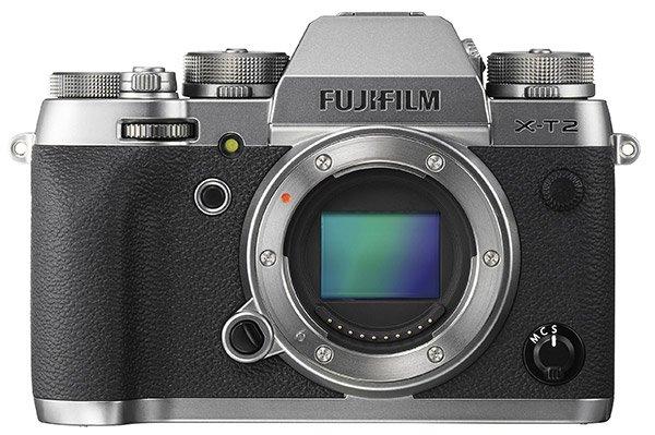 fuji-x-t2-front
