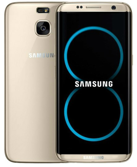galaxy-s8-unofficial-render-443x540-w600