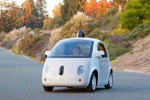 google_self_driving_car_driverless