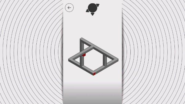 hocus-android-ios
