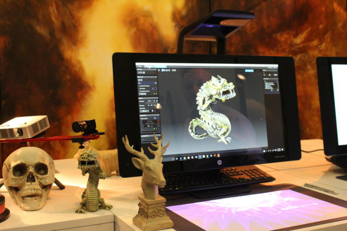 hp_sprout_pro_3d_imaging_1-100701385-large-w1000