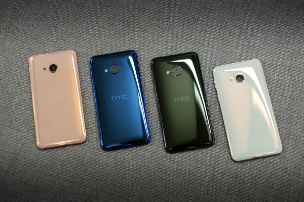 htc-u-ultra-product-19-w600