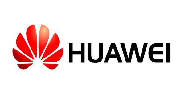 huawei-logo-1-w600