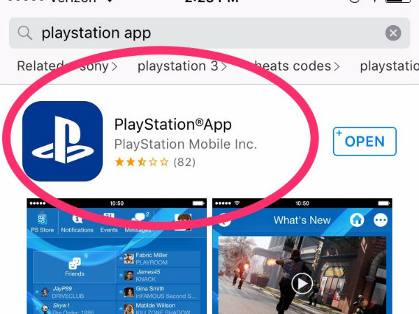 if-you-find-typing-using-motion-controls-annoying-try-using-your-smartphone-instead-first-download-the-playstation-app-on-your-phone-w600