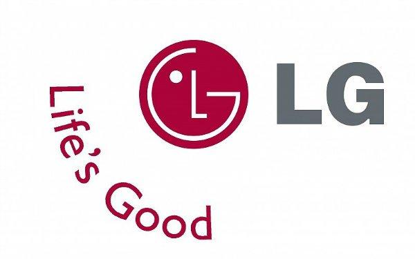 lg-logo-images-273423-w600