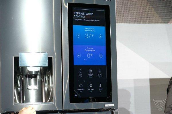 lg_smart_fridge_ces_chris_welch-w600