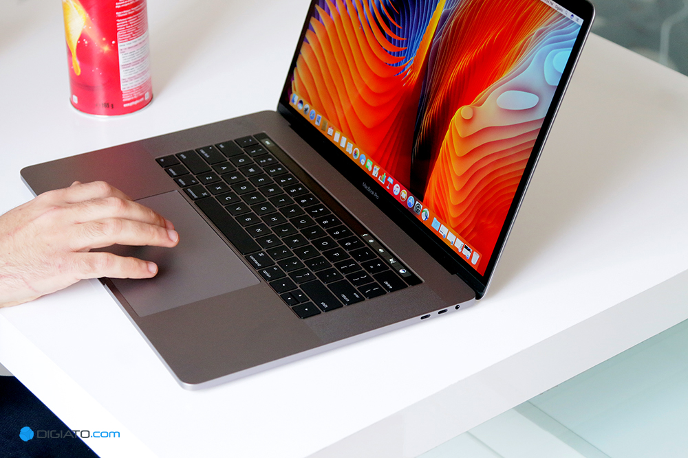 https://digiato.com/wp-content/uploads/2017/01/macbookpro-53.jpg