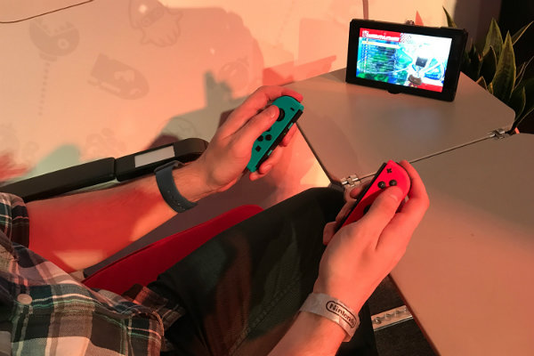 nintendo-switch-console-hands-on-0006-1500x1000-w600