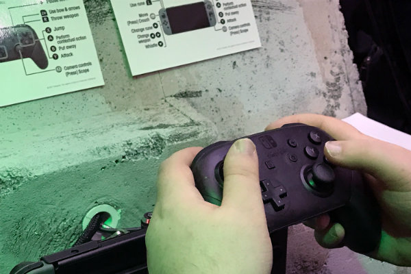 nintendo-switch-console-hands-on-0034-1500x1000-w600
