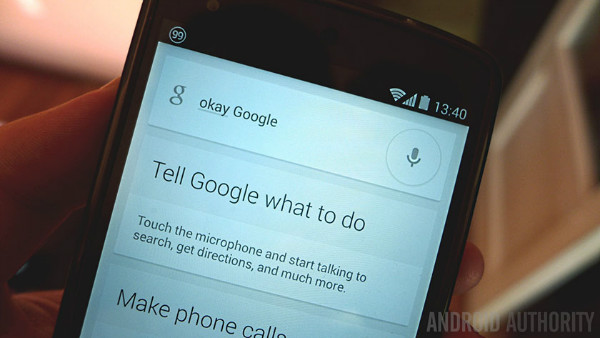 okay-google-now-voice-commands