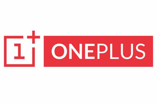 oneplus_logo-w600