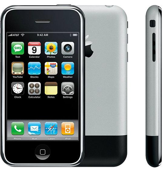 original-iphone-w600