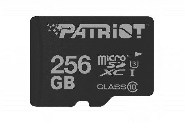 patriot-256gb-microsdxc-card-720x720