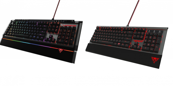patriot-keyboards-720x720