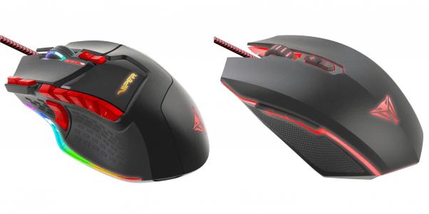 patriot-mice-720x720