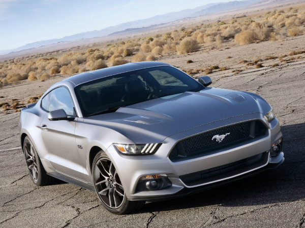 pony-car-us-sales-mustang-takes-top-spot-in-2016-but-market-is-shrinking_1