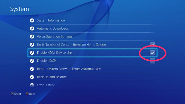 rather-than-turn-on-your-tv-and-ps4-separately-you-can-do-both-with-one-press-of-a-button-go-to-settings-and-select-system-then-check-the-box-labeled-enable-hdmi-device-link-w600