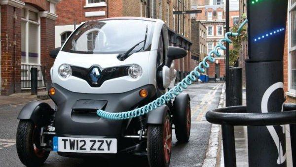قیمت ماشین یوز