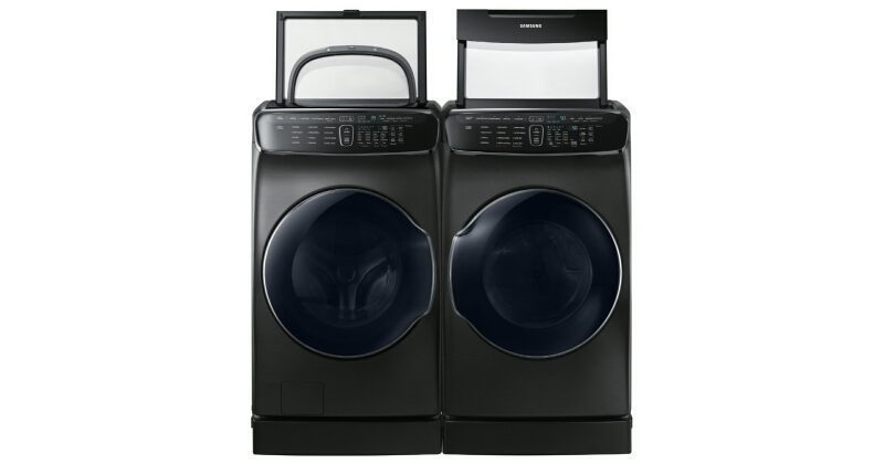 samsung-laundry-1-800x420-800x420