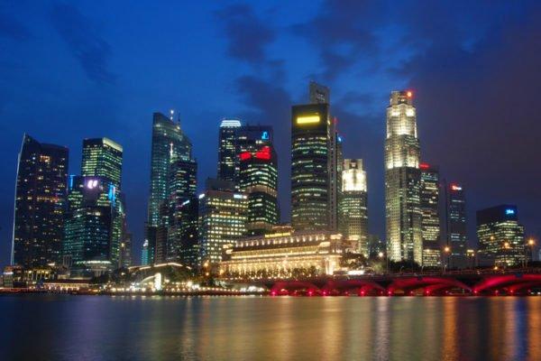 singapore-skyline-2-720x720